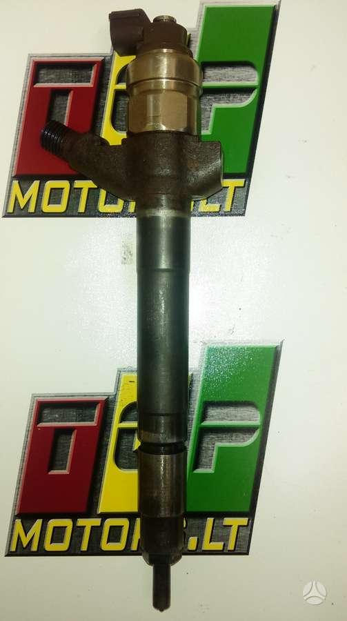 Land Rover Defender. +37066686663 +37066686662 +37066686665  +