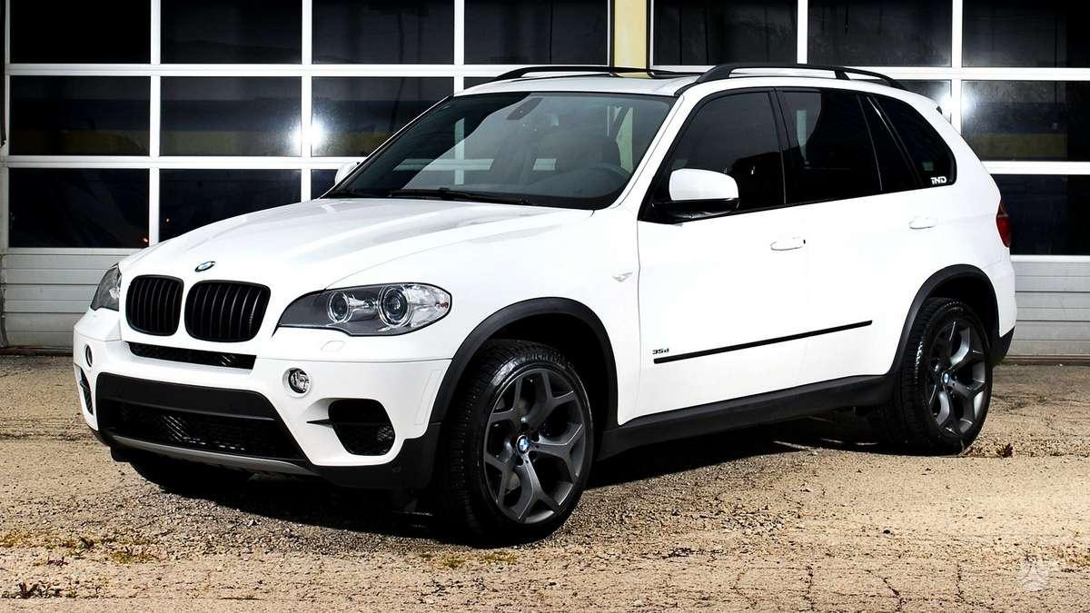 BMW X5. !!!! naujos originalios dalys !!!! !!! новые оригинальны