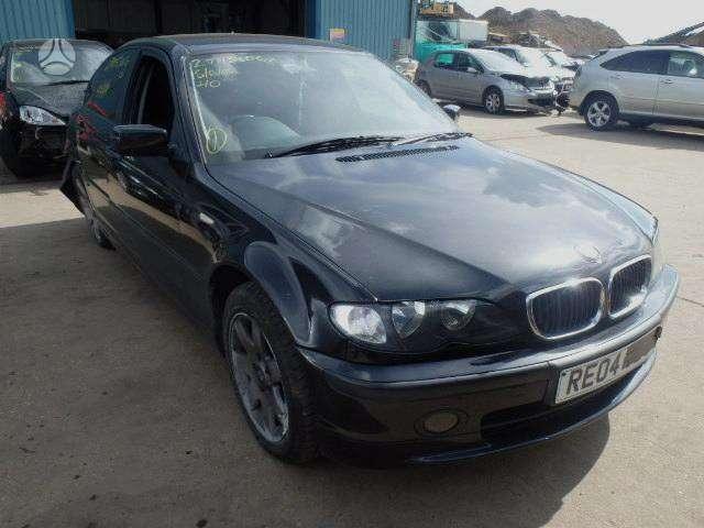 BMW 3 serija dalimis. Bmw 318,320,330,530 dalys.bmw remontas