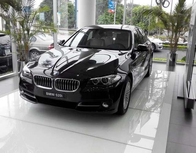 BMW 5 serija. !!!! naujos originalios dalys !!!! !!! новые ориги