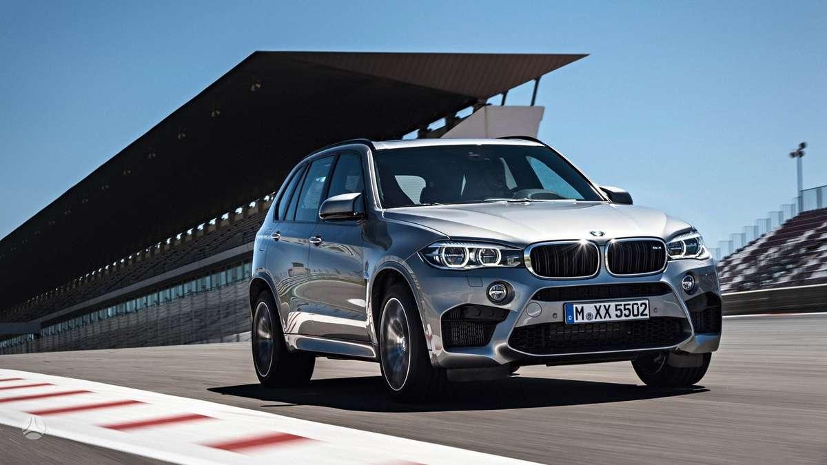 BMW X5 M. !!!! naujos originalios dalys !!!! !!! новые оригиналь