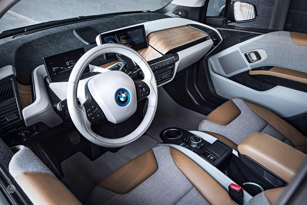 BMW i3. !!!! naujos originalios dalys !!!! !!! новые оригинальны