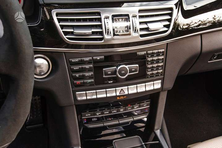 Mercedes-Benz E klasė. !!!! naujos originalios dalys !!!! !!! но