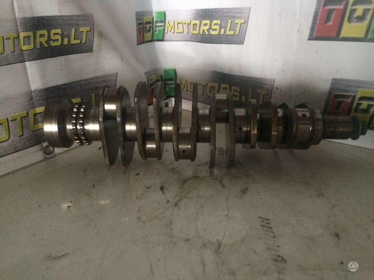 Porsche Boxster. Motoras.lt +37066686663 +37066686662 +