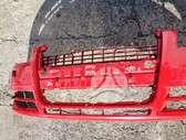 Audi A4 bamperiai