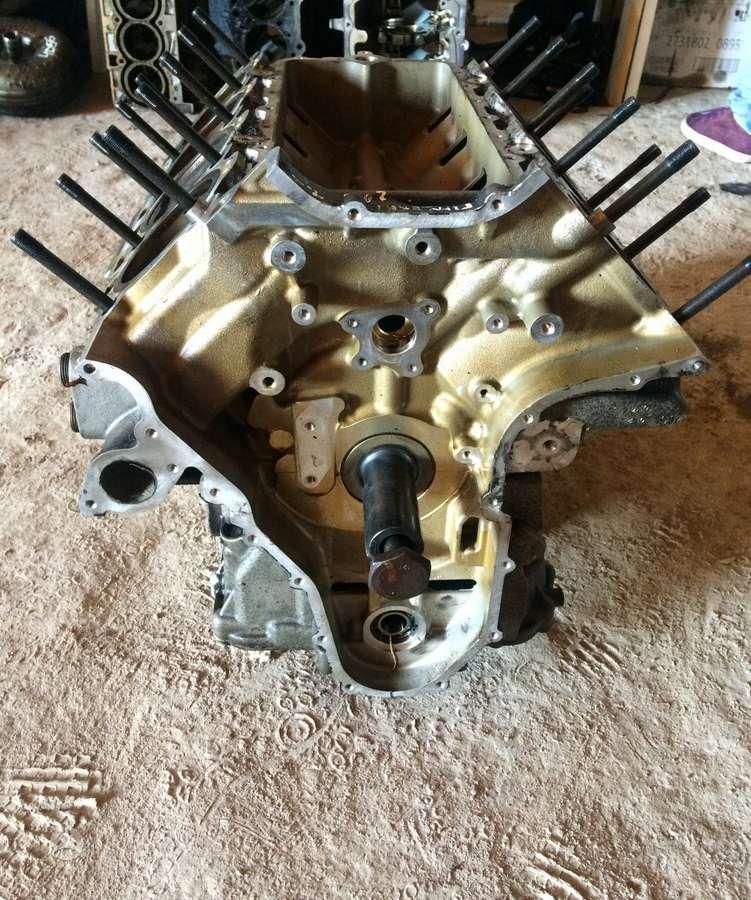 Maserati GranTurismo. Motoras.lt +37066686663 +37066686662 +