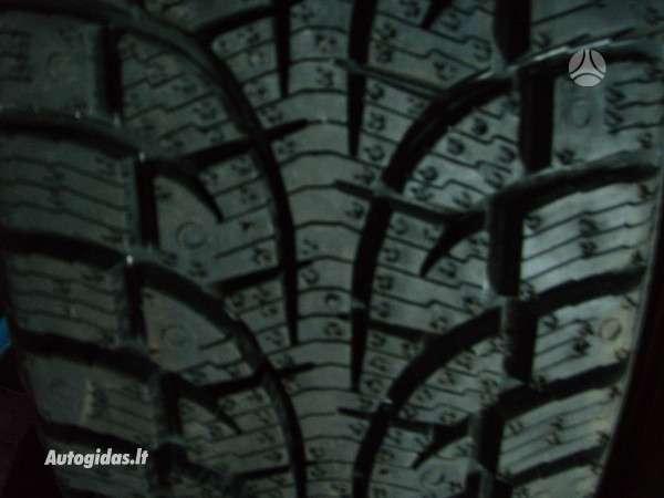 -Kita- (VasarinesUniversalios), Žieminės 185/65 R15