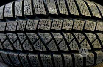 Bridgestone SUPER KAINA, Žieminės 195/65 R15