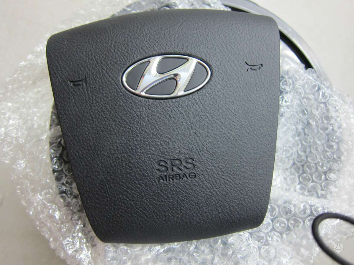 Hyundai Equus. Hyundai  equus xm hd logic7 sound radio stereo