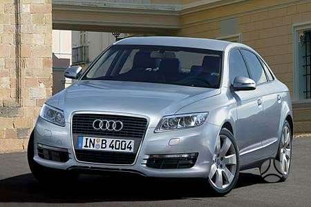 Audi A4. Superkame audi, vw markių automobilius, gali buti nevaž
