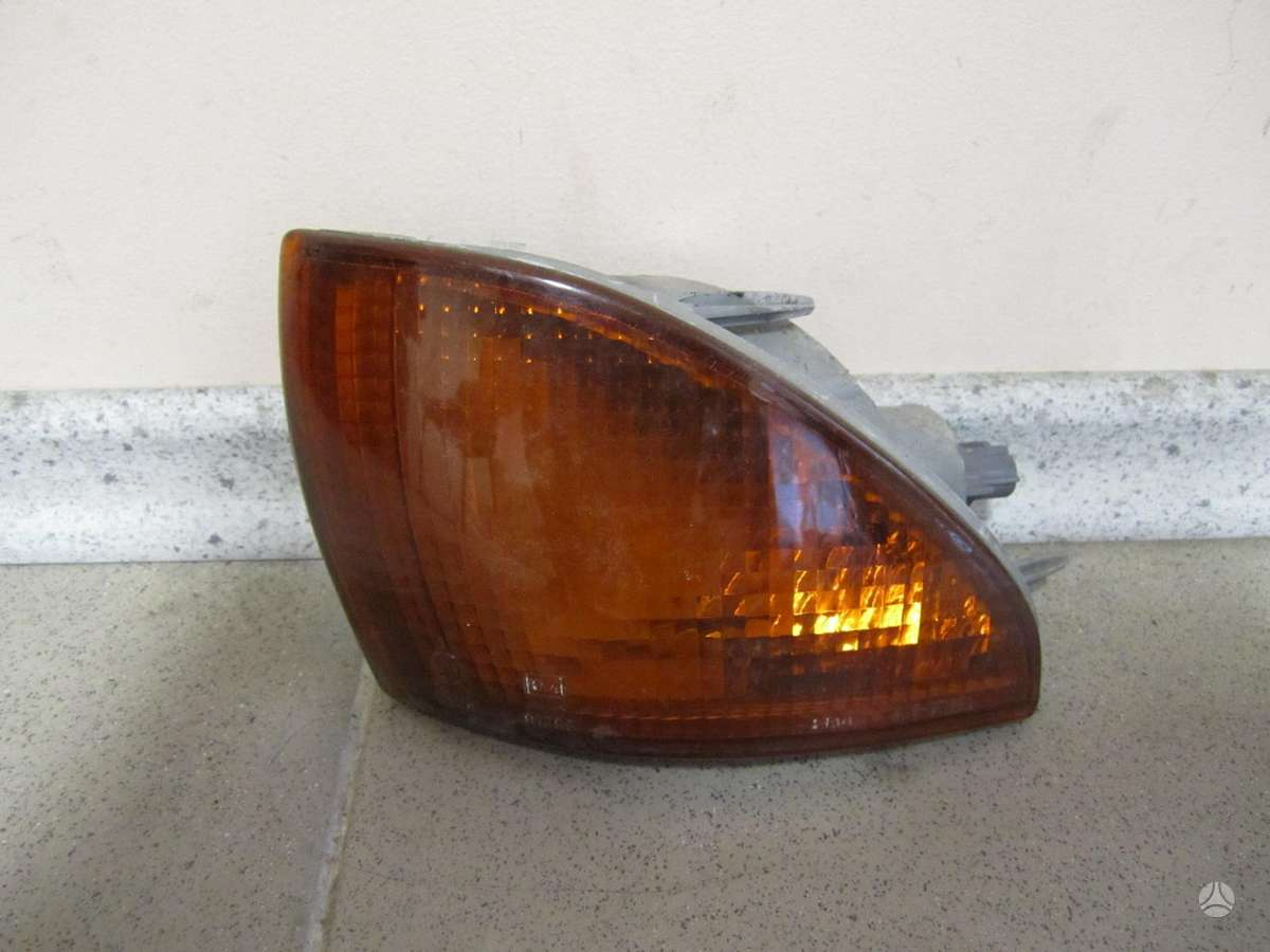 Mitsubishi Sigma. Naudotos ir naujos japoniškų ir korėjietiškų