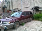 Subaru Legacy dalimis. Iš prancūzijos. esant galimybei,