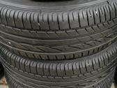 Bridgestone Turanza ER300, summer 195/65 R15