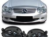 Mercedes-Benz E klasė по частям. Mercedes benz e klasė w211 2006 2009 amg tuning dalys