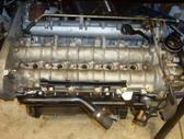 Alfa Romeo 159 for parts