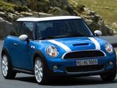 Mini Cooper for parts. Mini turbo s tel.    8 6 1 6 0 0 1 2 2