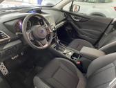 Subaru Forester, 2.0 l., Внедорожник