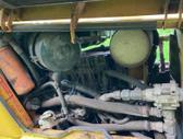 -Kita- Rayco C87FM, traktoriai