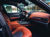 Maserati Levante, 3.0 l., visureigis
