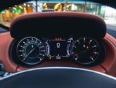 Maserati Levante, 3.0 l., suv / off-road