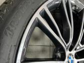 BMW Original Individual, lengvojo lydinio, R21