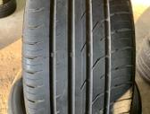 Bridgestone, vasaras 225/55 R17