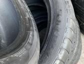 Bridgestone, vasarinės 275/45 R20
