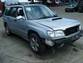 Subaru Forester dalimis. forester nuo 98 iki 03m  2.0turbo;2.0...