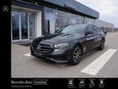 Mercedes-Benz E220, 2.0 l., Седан