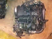 Volkswagen Passat. Vw passat, audi a4 1.9 tdi, pumpaduzas 85 k...