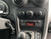 Mercedes-Benz Citan, 1.5 l., komerctransports