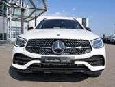 Mercedes-Benz GLC200, 2.0 l., visureigis