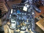 Volkswagen Golf. Tik pilnas variklis. tolko polnij motor. akl