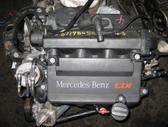 Mercedes-Benz Vito. 2.2 cdi  geras variklis  yra gryze