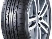 Bridgestone Dualer H/P Sport, vasarinės 255/60 R18