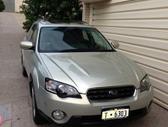 Subaru Outback dalimis. Autodalys taip pat perkame automobiliu...