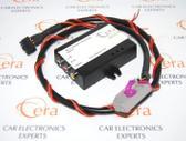 -Kita-, Audi A3 A4 A6 RNS-E Multimedijos interface kit, 159 €