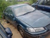 Toyota Camry dalimis. Automobiliu dalys - toyota camry 1997 3....