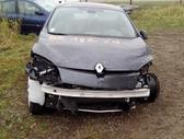 Renault Megane. Telefonas pasiteirauti: +37060290659