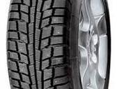Reifen Michelin rastas, Žieminės 195/70 R15