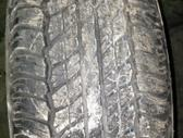 Dunlop, Grandtrek, universaliosios 265/65 R17