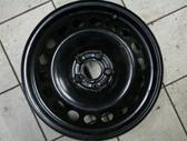 Ford, plieniniai štampuoti, R15