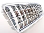 Volvo V40. Naujos tuning dalys. priekinės grotelės volvo s40-v...
