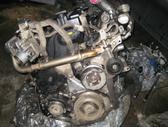 Nissan Pathfinder. Deze- korobka akpp1448 euro.  garantija 6 m...