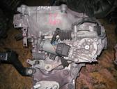 Honda Civic. Dezes kodas  spkm-spjm