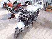 Yamaha R1, sportiniai / superbike
