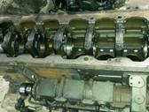 DAF 105-95-85, vilkikai
