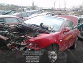 Honda Accord dalimis. Automobiliu dalys - honda accord 2000 3....