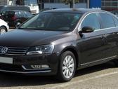 Volkswagen Passat. Naujų originalių automobilių detalių už