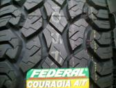 Federal, Couragia A/T R15 31/10,5, universaliosios 265/70 R15